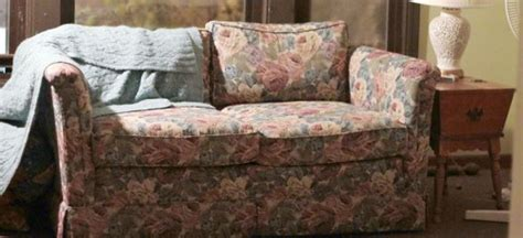 grandma couch 100 patterned couch patterned sofas joss u0026 main