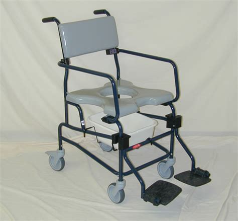 Activeaid Shower Chair bath safety equipment activeaid jtg 605 rehab shower