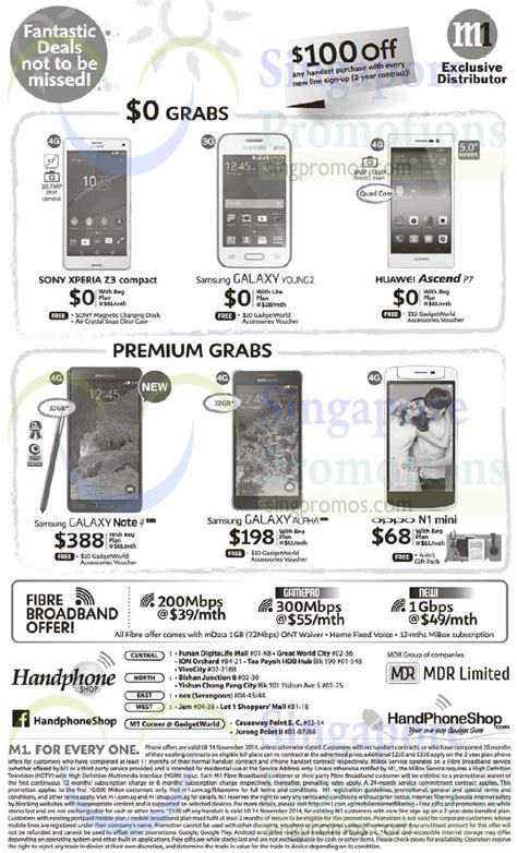 Handphone Oppo N1 Mini handphone shop sony xperia z3 compact samsung galaxy 2 note 4 alpha huawei ascend p7