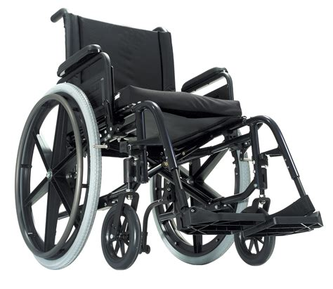 Ultra Light Folding Chair Manual Wheelchairs Quickie Lx Lightweight Wheelchair
