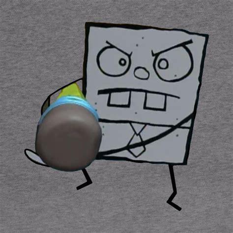 doodlebug weight limit doodlebob spongebob hoodie teepublic