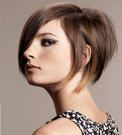 jamison shaw haircuts for layered bobs 105 best coupe de cheveux courts short hair images on