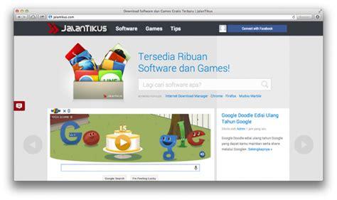 Film Hacker Jalan Tikus   jalan tikus bisa jadi startup toko aplikasi terbesar indonesia
