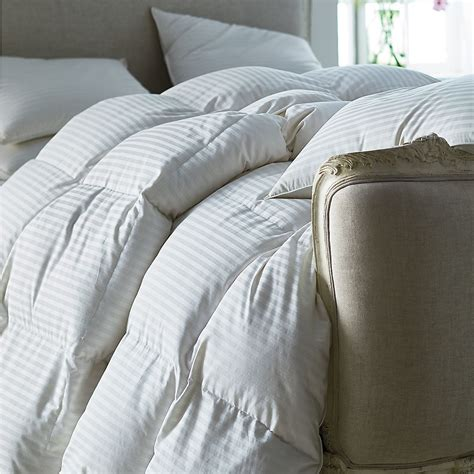 white goose down comforter home www thecompanystore com