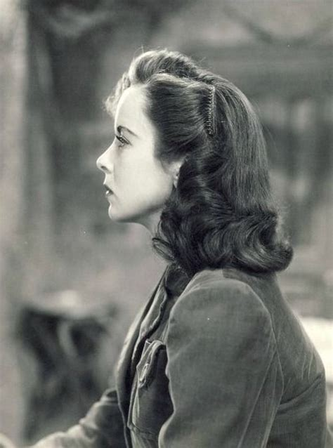 typical womans hairstyle from 1918 220 best ida lupino 1918 1995 howard duff 1913 1990