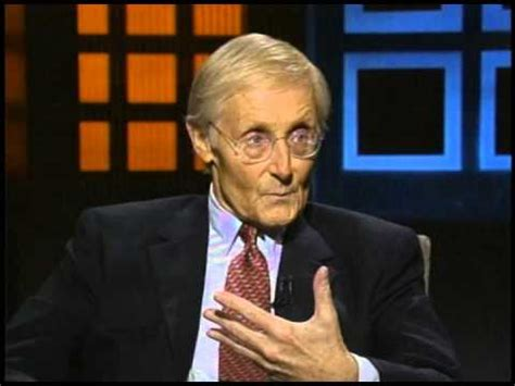 peter benchly peter benchley talks jaws on greater boston in 2004