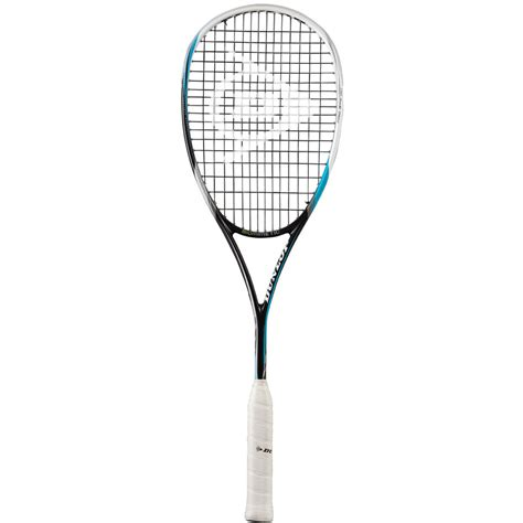 Raket Dunlop Biomimetic Power 3100 dunlop biomimetic pro gts 130 squash racket great discounts pdhsports