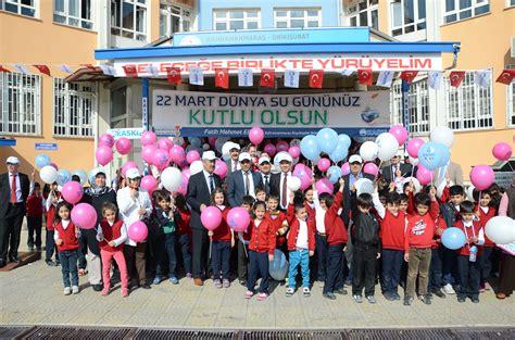 Möbel Offenbach 2564 by Su Tasarrufu Eğitim Projesi Kahramanmaraş B 252 Y 252 Kşehir