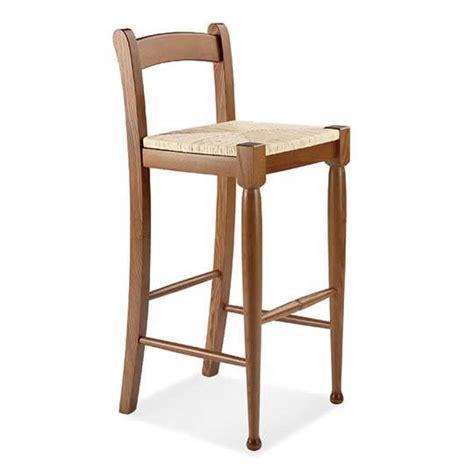 lube tavoli e sedie tavoli e sedie lube a casarano lecce by abitare pesolino