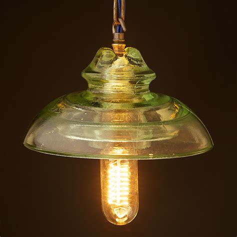 Insulator Pendant Light Russian Insulator Cd 304 240v E27 Pendant Light