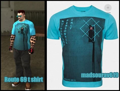 Tshirt Metallica Putih gta gaming archive