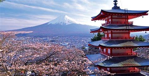 Magnet Kulkas Oleh Oleh Negara Jepang 1 budaya masyarakat jepang yang patut ditiru seni budaya