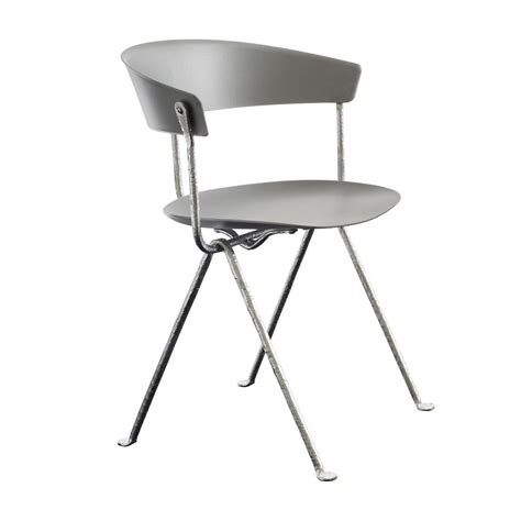 officina chair magis ambientedirect com