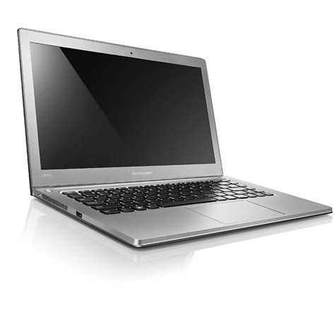 Laptop Lenovo Ideapad U300 lenovo ideapad u300s 1080 2bu 13 3 quot ultrabook 10802bu b h