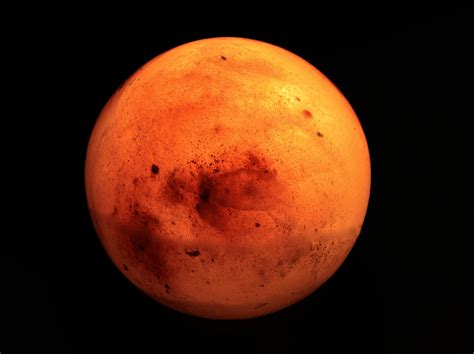 mars images 5 mars facts that will wow your cricket media