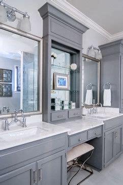 bathroom renovation new orleans best 25 bathroom double vanity ideas on pinterest