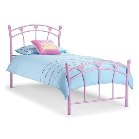 tips on choosing home furniture design for bedroom tips on choosing bedroom furniture for girls fif blog