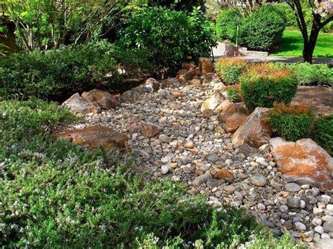 Marvelous Home Depot Garden Plants #3: Rock-Garden-Accent-Wall-home-depot-garden-department-kmart-garden-garden-ideas-rockery-.jpg