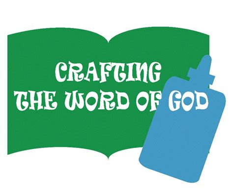 bible crafts for free bible crafts