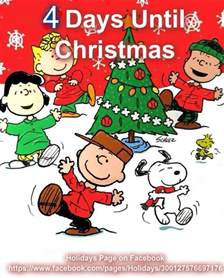 how many more days till thanksgiving 4 days until christmas pictures photos and images for