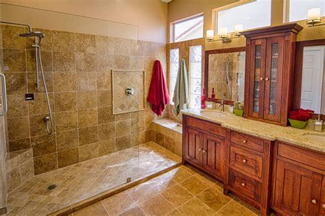 tucson bathroom remodel tucson bathroom remodel pro remodeling phoenix by