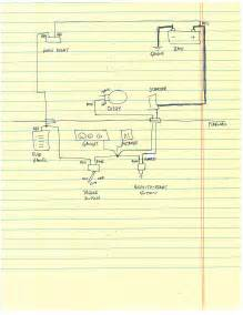 ignition switch wiring diagram for 1970 chevy up auto parts diagrams