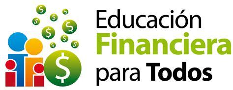 educacin financiera avanzada partiendo educacion financiera partiendo de cero pdf