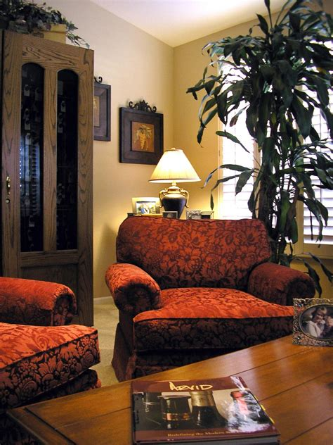 Overstuffed Living Room Chairs Overstuffed Living Room Chairs Overstuffed Living Room Furniture Stickley Furniture