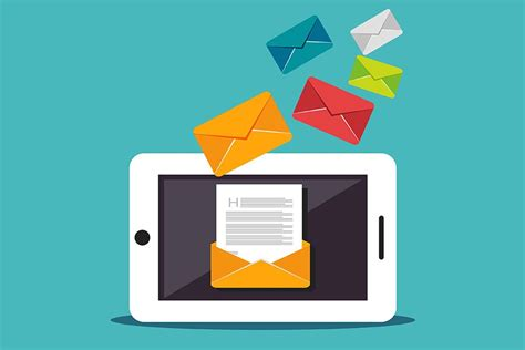 Tips From The Pros by 29 Business Email Etiquette Tips From The Pros