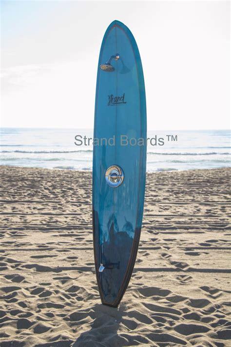 surfboard outdoor shower outdoorshower surfboardshower outdoor shower surfboard