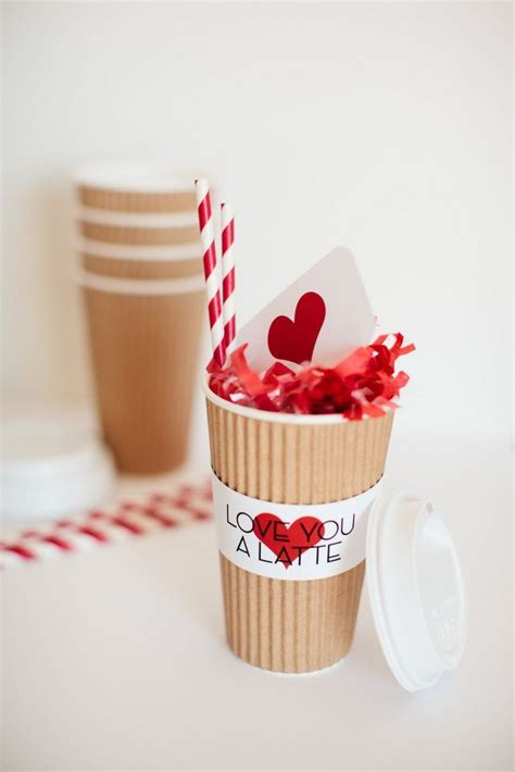 More Valentines Gift Ideas by 25 Best Ideas About You More On You