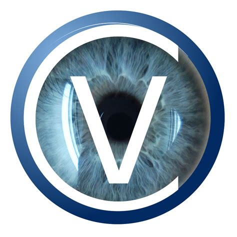 computer visio software design and development computing portal