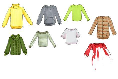 clothing clipart dothuytinh