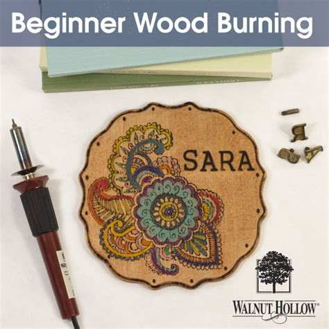 Beginner Papercraft - 17 best ideas about wood burning projects on