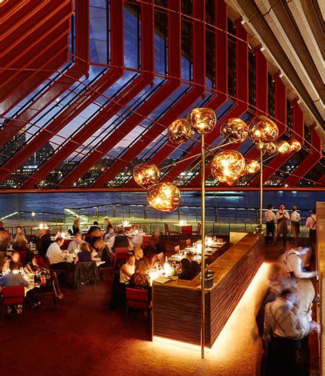 house music sydney bennelong restaurant dining at the sydney opera house