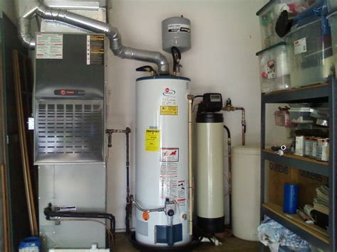 Water Heater Repair ? Indianapolis
