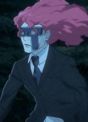quinn anime planet
