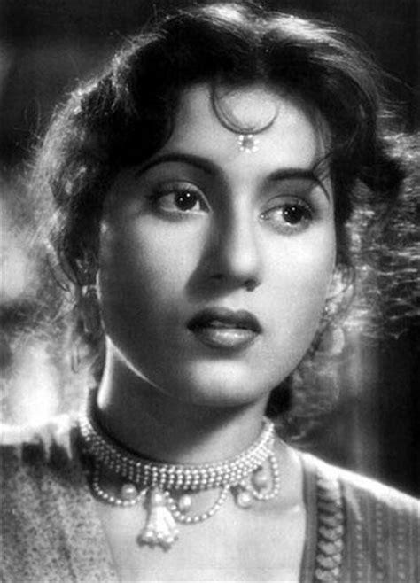 biography movie bollywood madhubala wikipedia