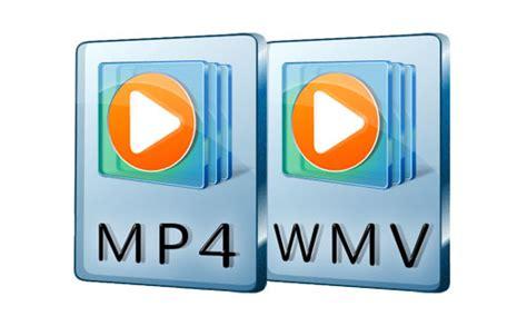 format file wmv choosing the best video file format