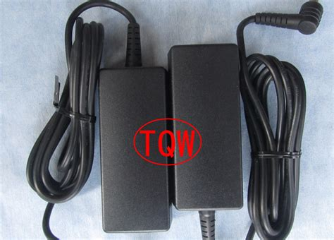 Charger Laptop Dell Vostro 1200 delta 15v 3a 45w ac adapter charger for dell vostro 1200 adamo 13 xps a90 x166m laptop