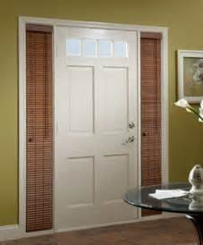 blinds for door sidelight blinds for front door faux wood