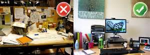 Feng Shui Tips For Office Desk Feng Shui Tips For Office The Royale