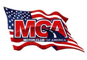 how to earn money along with mca motor club of america