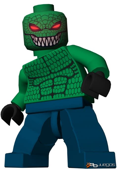 free coloring pages fotos lego batman