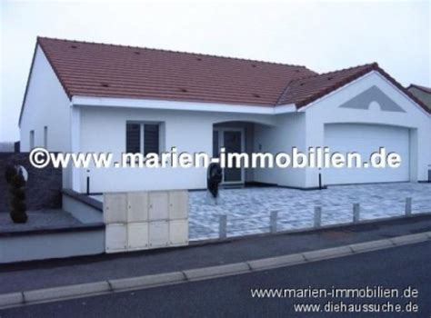 haus kaufen nalbach immobilien inserate nalbach privat homebooster