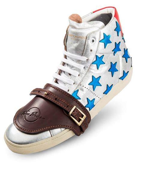 9 best shoe saver tom bros images on nantes shoe and dress socks