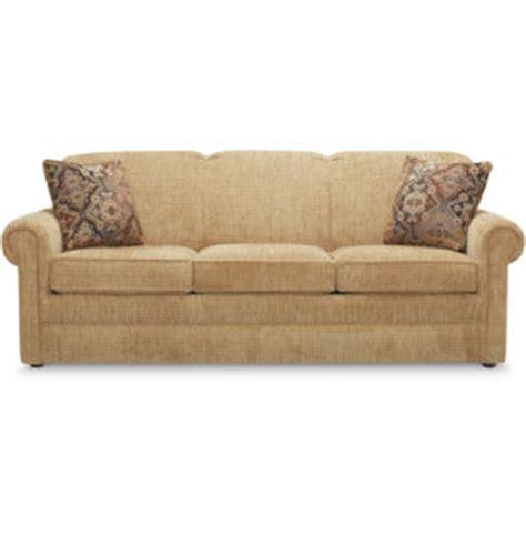 art van sleeper sofa generic error