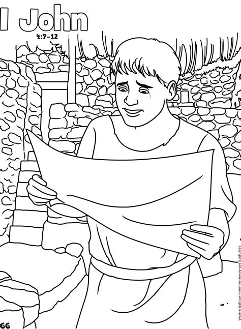 coloring pages euglena euglena coloring answer key coloring pages