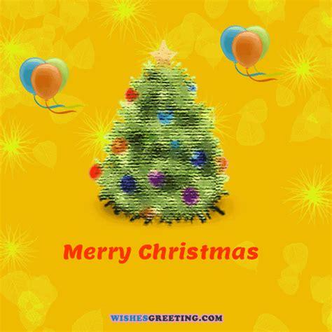 christmas card sayings  heartfelt joy wishesgreeting