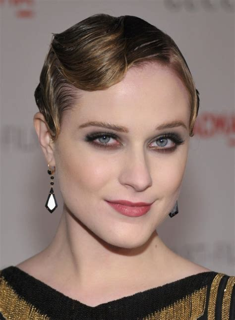 classic hairstyle classic finger waves hairstyles hairstyles weekly